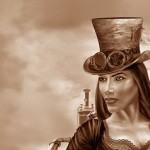 steampunk_fashion