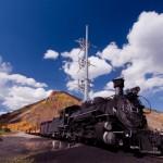 Train-2-from-Deposit-Photos-by-Ariana-Habich-600x400