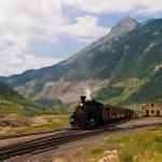 bigstock-Mountain-Train-3476637-600x400