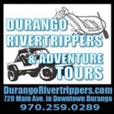 http://durango.com/wp-content/uploads/2015/03/durango-rivertrippers-wpcf_165x165.jpg