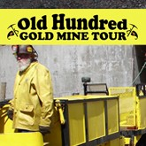 http://durango.com/wp-content/uploads/2015/04/Old-Hundred-Gold-Mine-Tour-Silverton-Durango-Colorado-tmb-wpcf_165x165.jpg