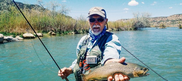 Vallecito lake archives for Fishing in durango co