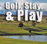 http://durango.com/wp-content/uploads/2015/05/golf-stay-play-wpcf_165x152.jpg