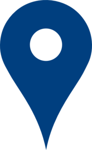 blue-map-pin