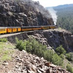 train-418957_1280