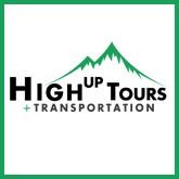 http://durango.com/wp-content/uploads/2015/07/HighUp-Tours-Transportation-wpcf_165x165.jpg