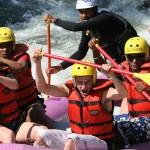 rafting-durango