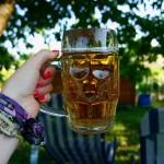 beer-durango