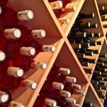 wine-durango