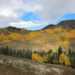 durango-colorado-fall