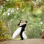 wedding-Get-married-in-durango