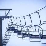ski-lift-purgatory