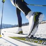 ski-resort- durango-purgatory