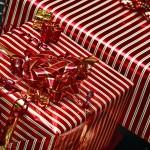 Durango-christmas-gifts